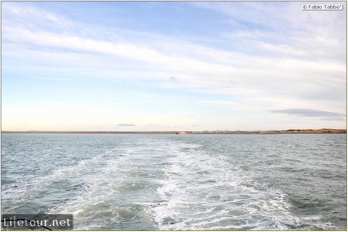 Fabio_s-LifeTour---Chile-(2015-September)---Porvenir---Tierra-del-Fuego---Magellan-Strait---1--Boat-trip---11368