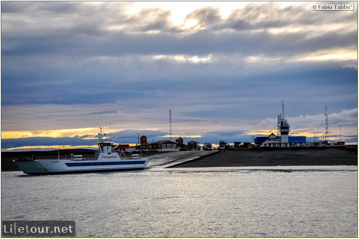 Fabio_s-LifeTour---Chile-(2015-September)---Porvenir---Tierra-del-Fuego---Magellan-Strait---1--Boat-trip---11456