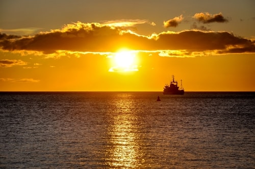 Fabio_s-LifeTour---Chile-(2015-September)---Porvenir---Tierra-del-Fuego---Magellan-Strait---1--Boat-trip---2615 cover