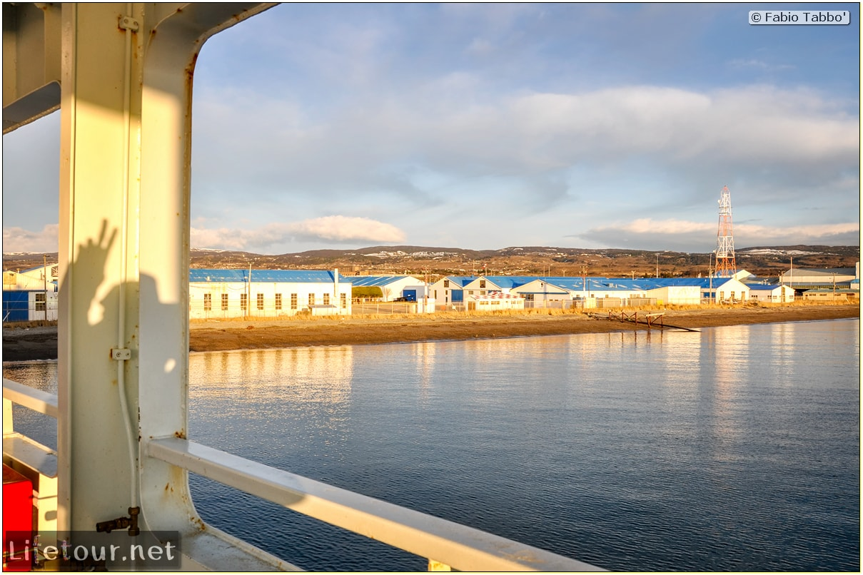 Fabio_s-LifeTour---Chile-(2015-September)---Porvenir---Tierra-del-Fuego---Magellan-Strait---1--Boat-trip---2931