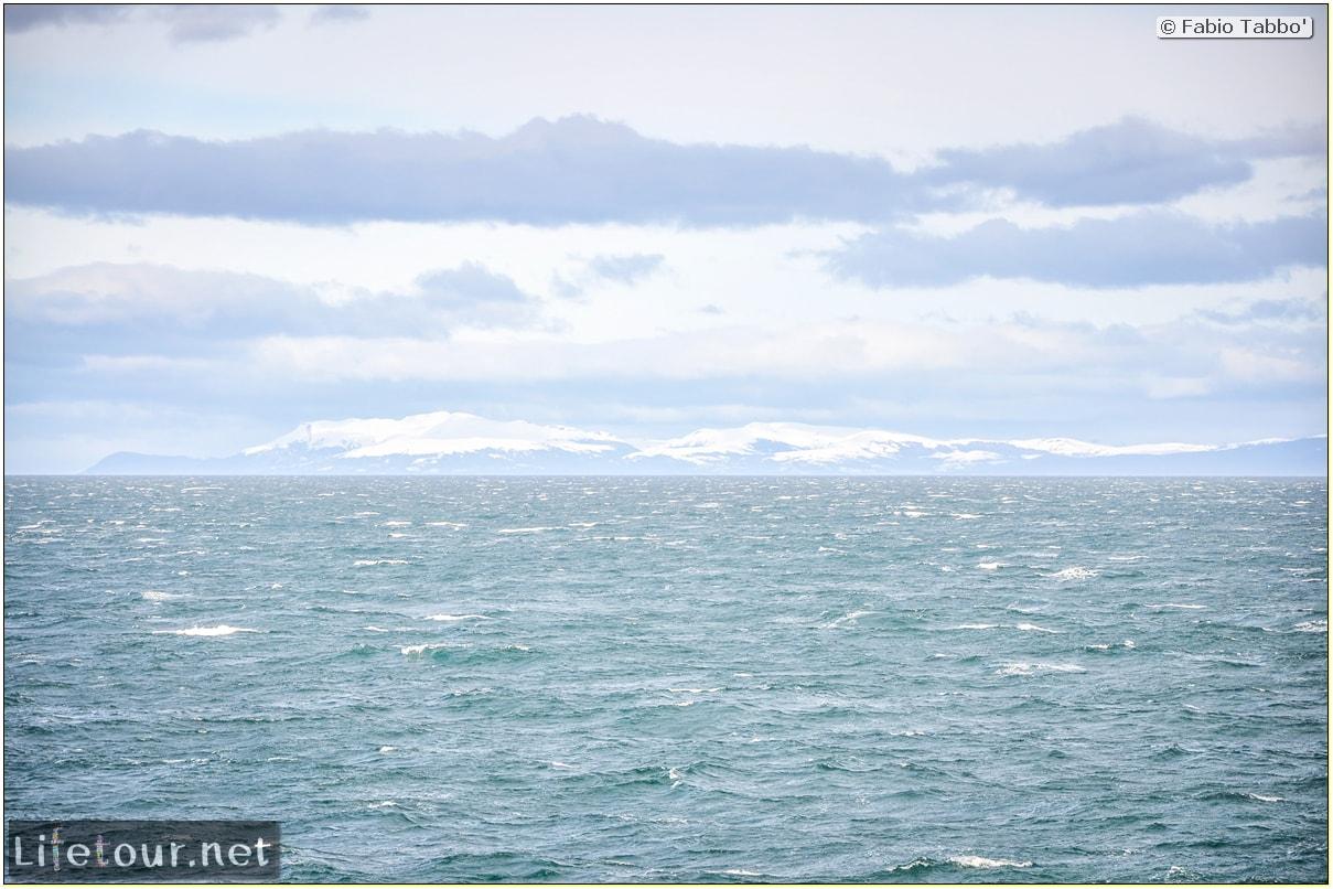 Fabio_s-LifeTour---Chile-(2015-September)---Porvenir---Tierra-del-Fuego---Magellan-Strait---1--Boat-trip---3952