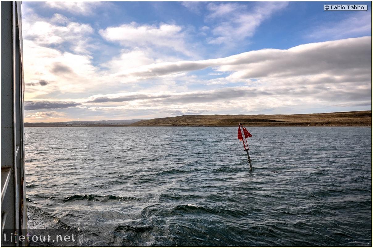 Fabio_s-LifeTour---Chile-(2015-September)---Porvenir---Tierra-del-Fuego---Magellan-Strait---1--Boat-trip---4321