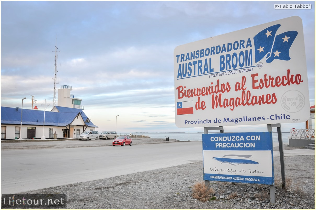 Fabio_s-LifeTour---Chile-(2015-September)---Porvenir---Tierra-del-Fuego---Magellan-Strait---2--Punta-Delgada-Lighthouse---11747