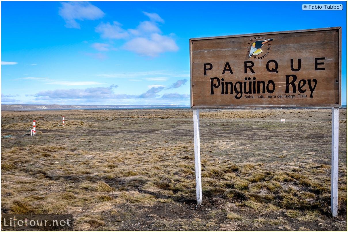 Fabio_s-LifeTour---Chile-(2015-September)---Porvenir---Tierra-del-Fuego---Parque-Penguinos-Rey---1--The-scientific-base---8728 cover