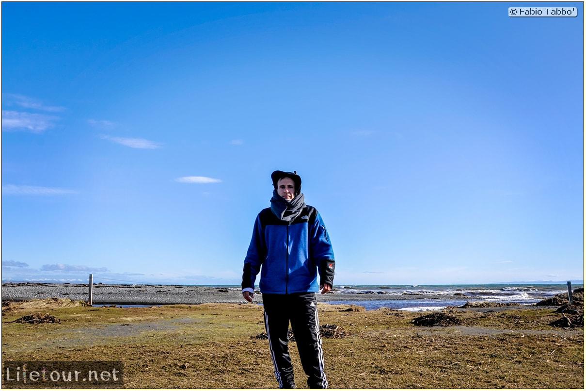 Fabio_s-LifeTour---Chile-(2015-September)---Porvenir---Tierra-del-Fuego---Parque-Penguinos-Rey---4--Erratic-trekking---10758