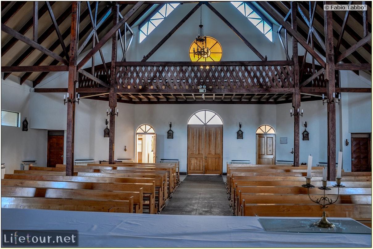 Fabio_s-LifeTour---Chile-(2015-September)---Porvenir---Tierra-del-Fuego---Porvenir-city---Church-San-Francisco-de-Sales---6002