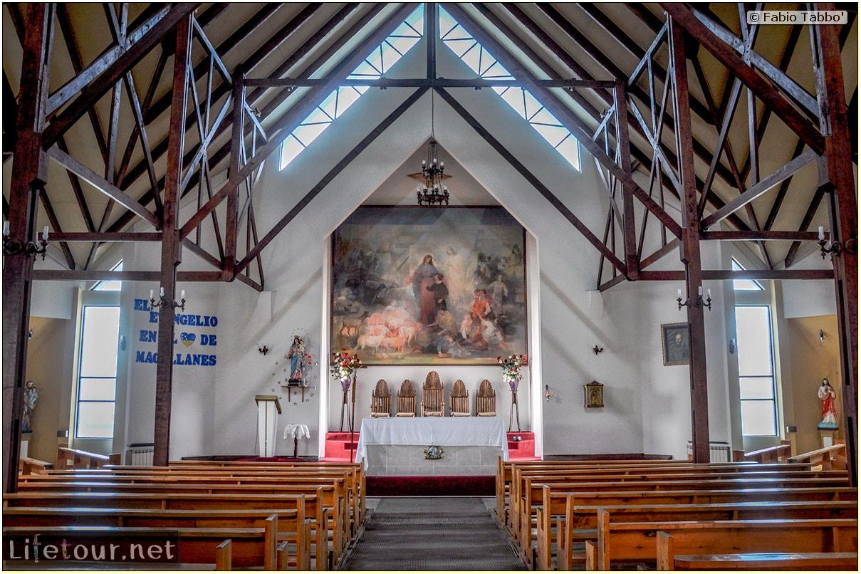 Fabio_s-LifeTour---Chile-(2015-September)---Porvenir---Tierra-del-Fuego---Porvenir-city---Church-San-Francisco-de-Sales---6125