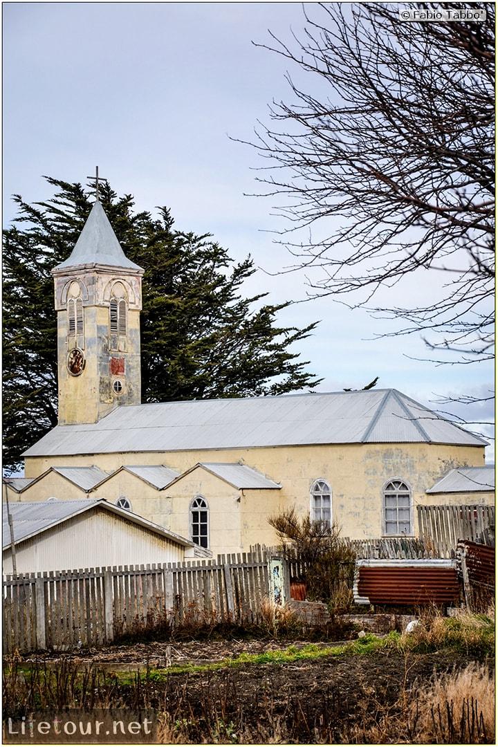 Fabio_s-LifeTour---Chile-(2015-September)---Porvenir---Tierra-del-Fuego---Porvenir-city---Church-San-Francisco-de-Sales---6419