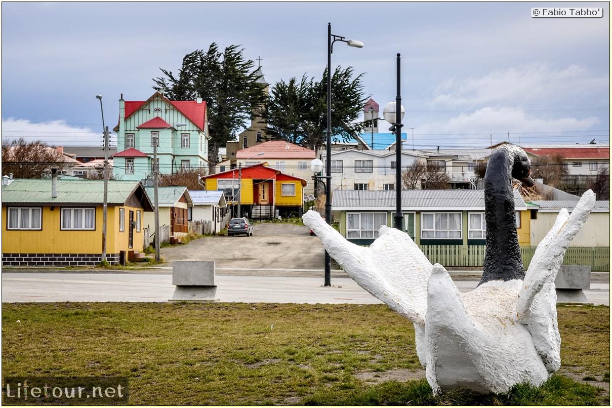 Fabio_s-LifeTour---Chile-(2015-September)---Porvenir---Tierra-del-Fuego---Porvenir-city---Parque-Croata---7139