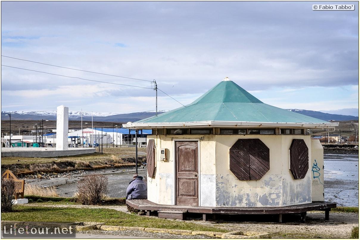 Fabio_s-LifeTour---Chile-(2015-September)---Porvenir---Tierra-del-Fuego---Porvenir-city---Parque-Croata---7313