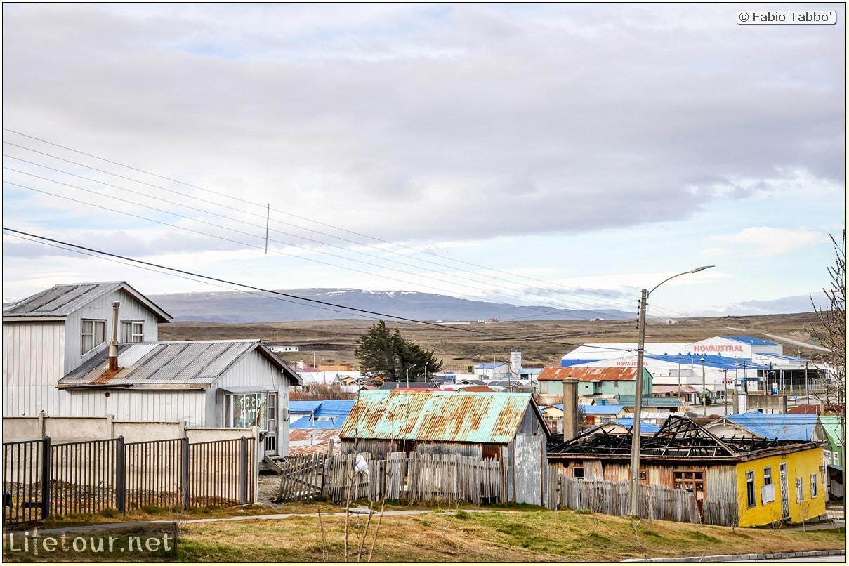 Fabio_s-LifeTour---Chile-(2015-September)---Porvenir---Tierra-del-Fuego---Porvenir-city---other-Porvenir-city-pictures---6489 cover