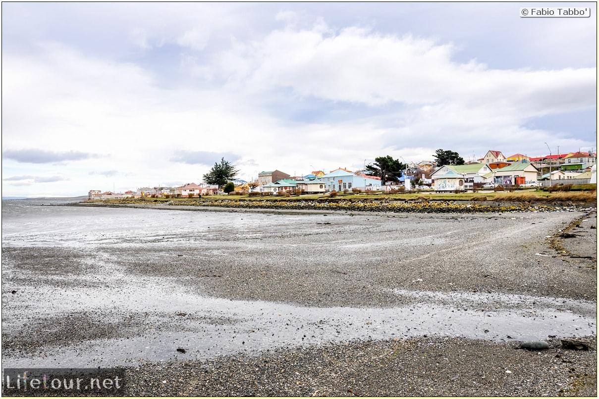 Fabio_s-LifeTour---Chile-(2015-September)---Porvenir---Tierra-del-Fuego---Porvenir-city---other-Porvenir-city-pictures---6893