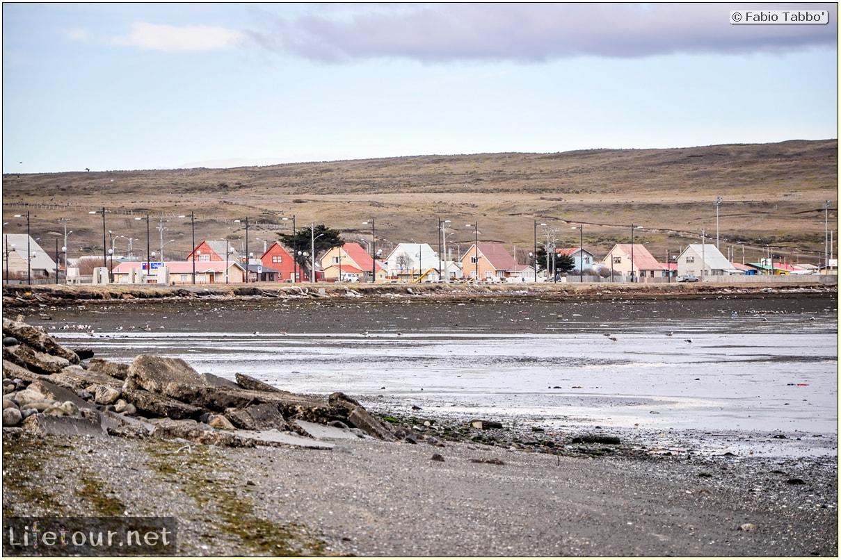 Fabio_s-LifeTour---Chile-(2015-September)---Porvenir---Tierra-del-Fuego---Porvenir-city---other-Porvenir-city-pictures---7000