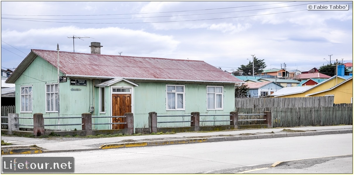 Fabio_s-LifeTour---Chile-(2015-September)---Porvenir---Tierra-del-Fuego---Porvenir-city---other-Porvenir-city-pictures---7562