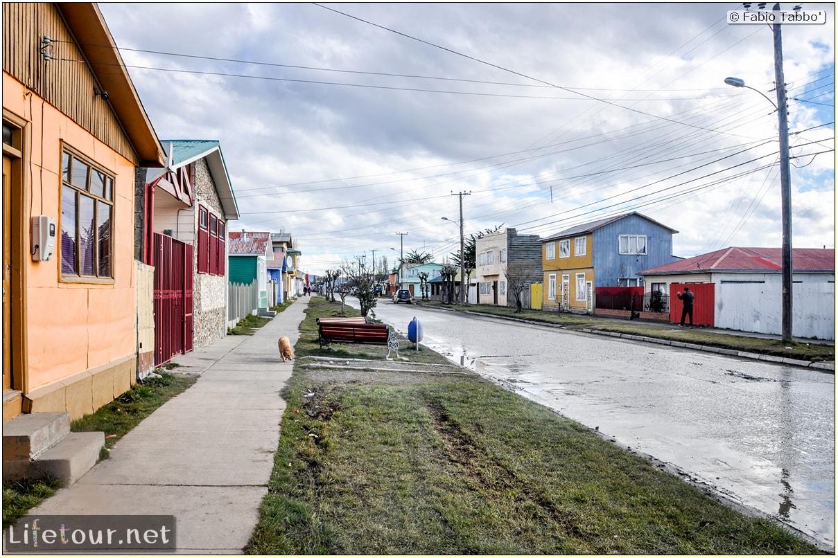Fabio_s-LifeTour---Chile-(2015-September)---Puerto-Natales---4002