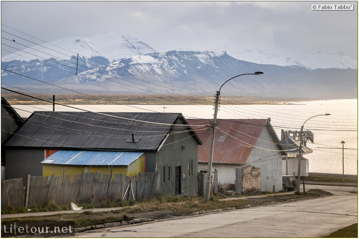 Fabio_s-LifeTour---Chile-(2015-September)---Puerto-Natales---4576 cover