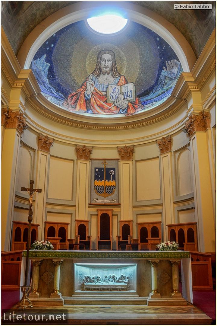 Fabio_s-LifeTour---Chile-(2015-September)---Punta-Arenas---Catedral-De-Punta-Arenas---4614