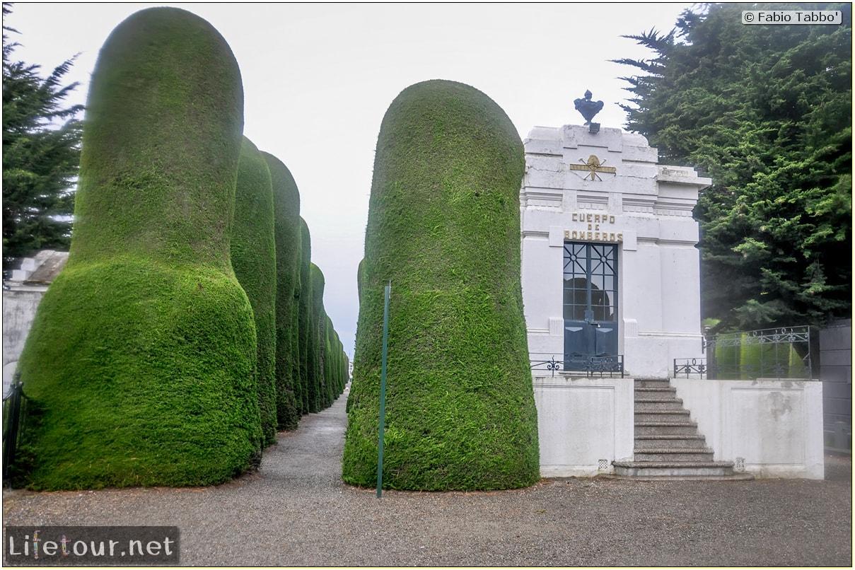 Fabio_s-LifeTour---Chile-(2015-September)---Punta-Arenas---Cemetery-of-Punta-Arenas---3198