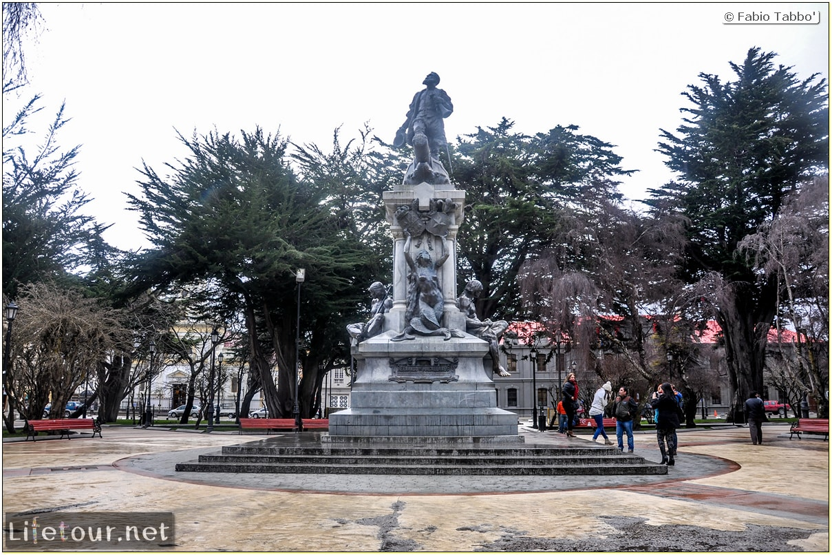 Fabio_s-LifeTour---Chile-(2015-September)---Punta-Arenas---Other-pictures-Punta-Arenas---4142