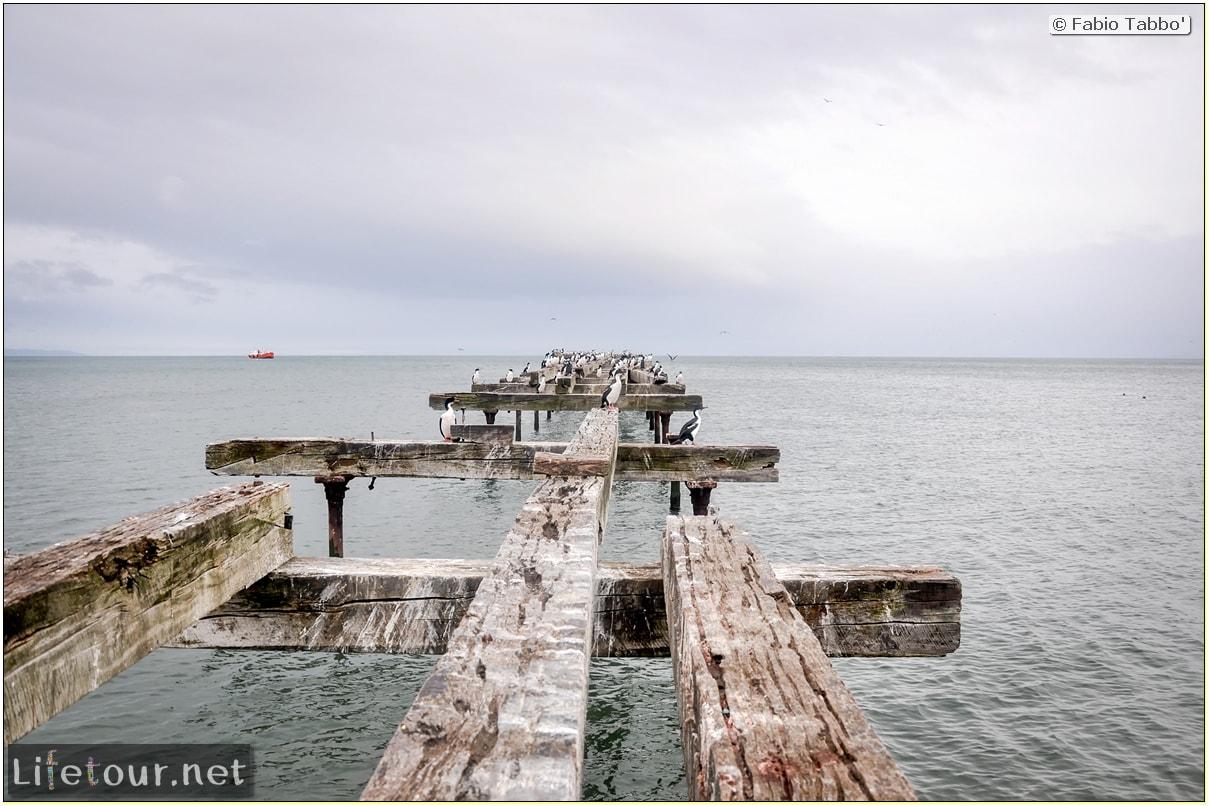Fabio_s-LifeTour---Chile-(2015-September)---Punta-Arenas---Plaza-Fundacional-(waterfront)---5972