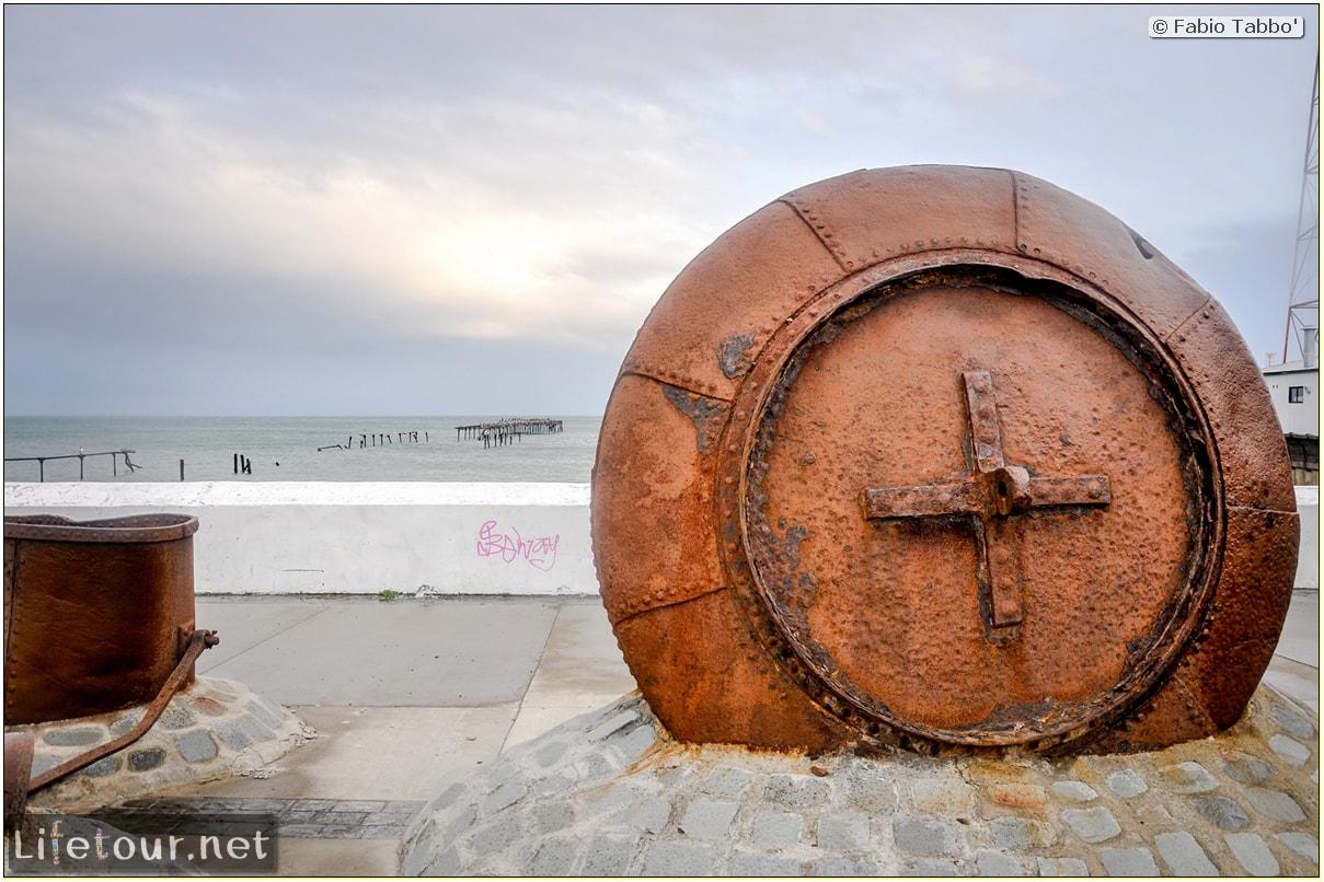 Fabio_s-LifeTour---Chile-(2015-September)---Punta-Arenas---Plaza-Fundacional-(waterfront)---6591