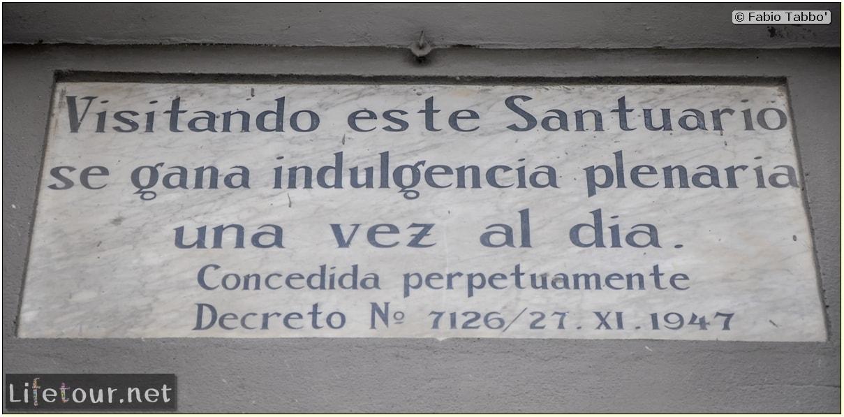 Fabio_s-LifeTour---Chile-(2015-September)---Punta-Arenas---Santuario-Maria-Auxiliadora---3798 cover