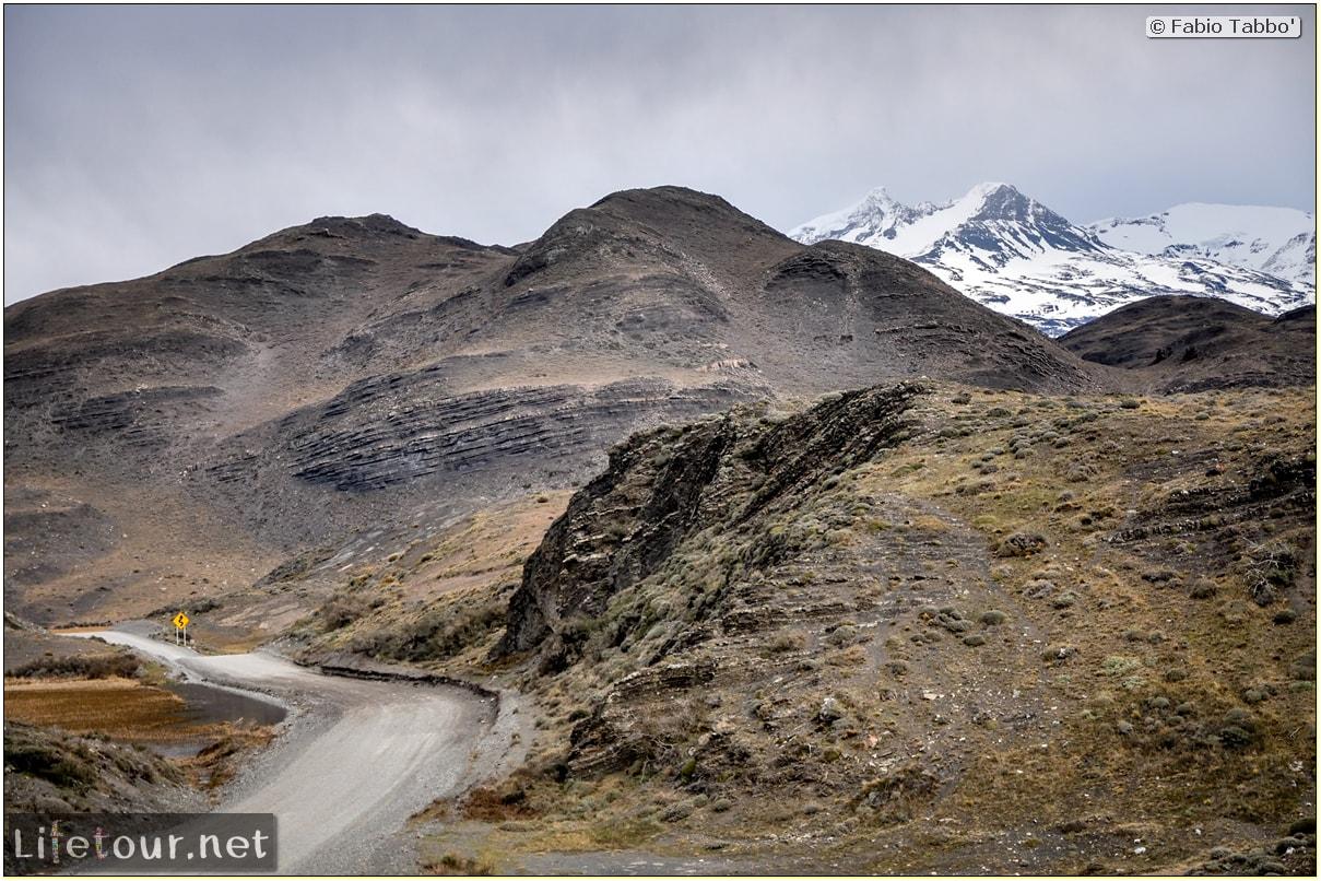 Fabio_s-LifeTour---Chile-(2015-September)---Torres-del-Paine---Amarga-Lagoon---11673