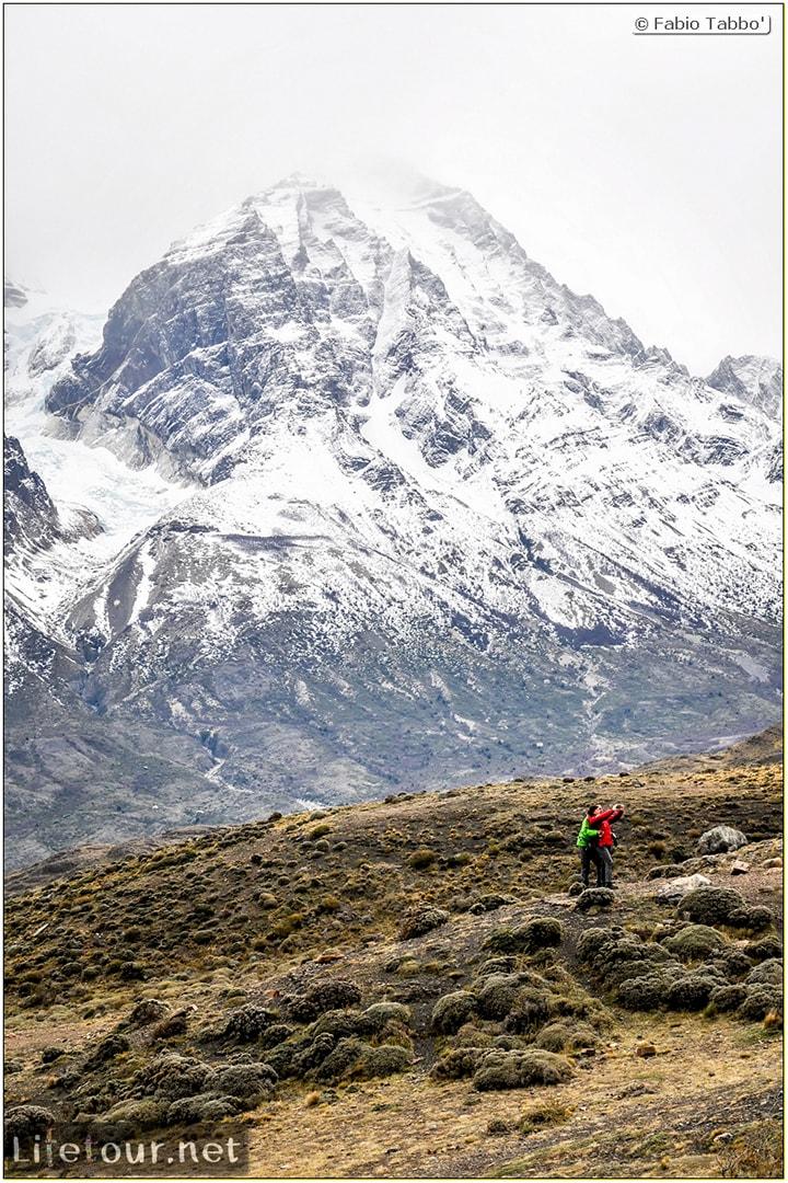 Fabio_s-LifeTour---Chile-(2015-September)---Torres-del-Paine---Amarga-Lagoon---11705