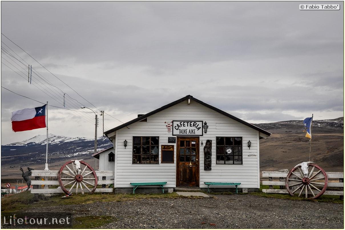 Fabio_s-LifeTour---Chile-(2015-September)---Torres-del-Paine---Cerro-Castillo-village---8633