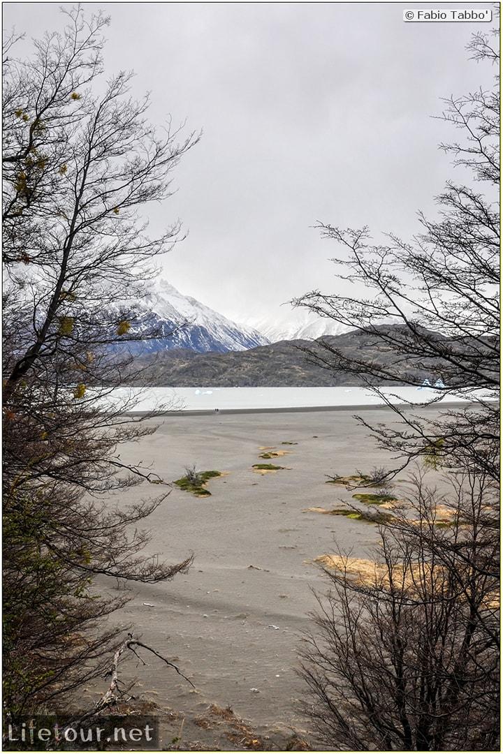 Fabio_s-LifeTour---Chile-(2015-September)---Torres-del-Paine---Glacier-Gray---12341
