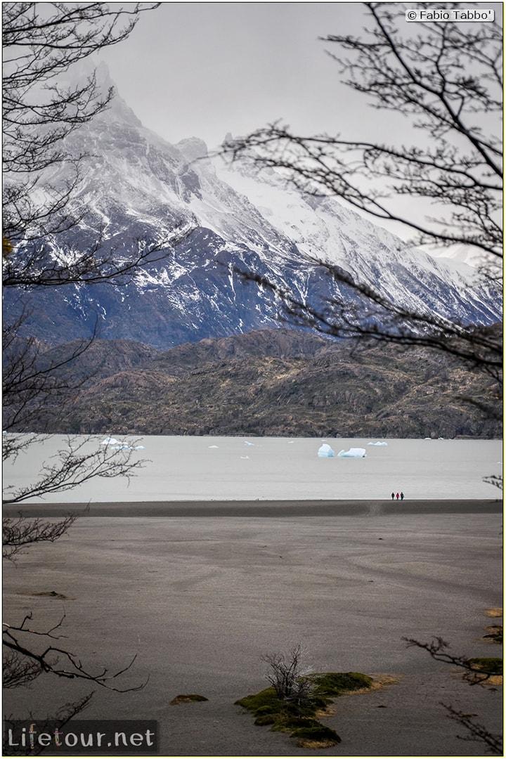 Fabio_s-LifeTour---Chile-(2015-September)---Torres-del-Paine---Glacier-Gray---12344