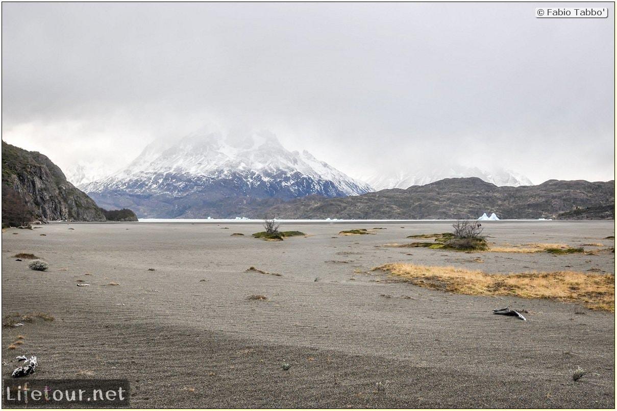 Fabio_s-LifeTour---Chile-(2015-September)---Torres-del-Paine---Glacier-Gray---12358