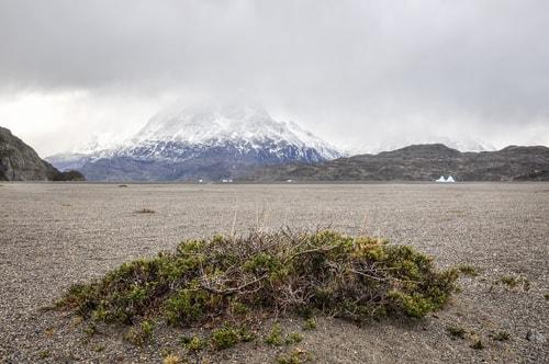 Fabio_s-LifeTour---Chile-(2015-September)---Torres-del-Paine---Glacier-Gray---12367 cover