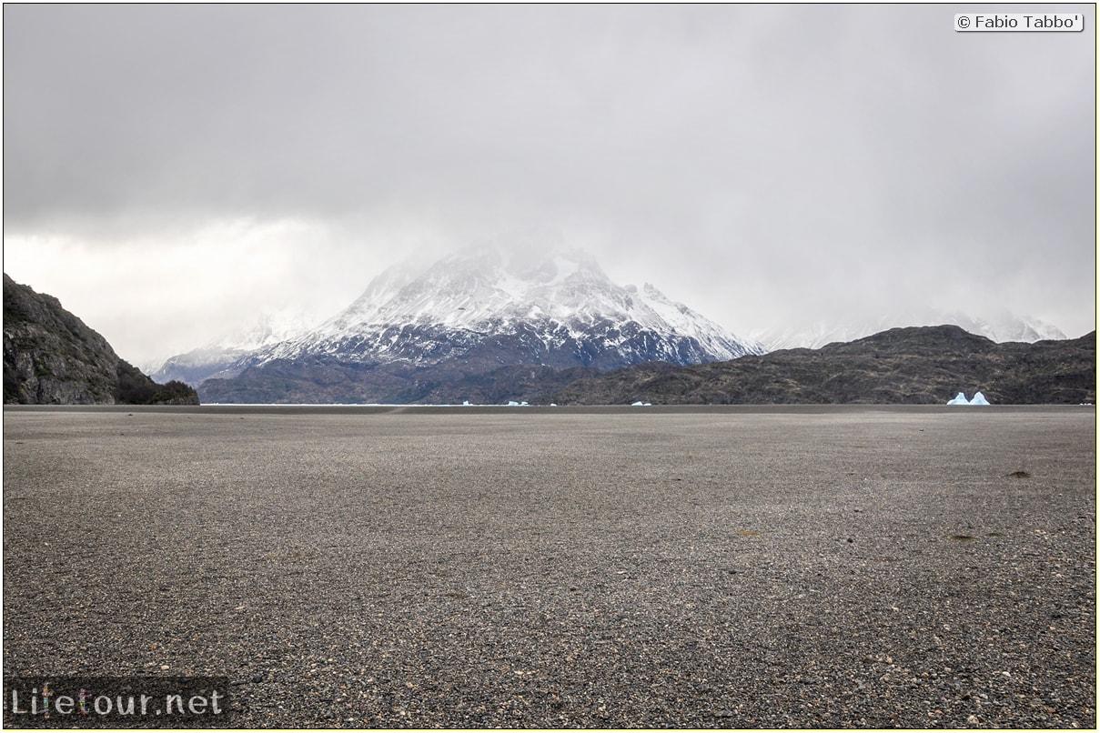 Fabio_s-LifeTour---Chile-(2015-September)---Torres-del-Paine---Glacier-Gray---12368