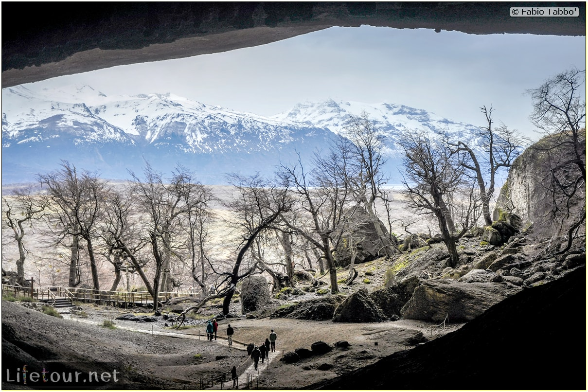Fabio_s-LifeTour---Chile-(2015-September)---Torres-del-Paine---Milodon-Cave---6625 cover