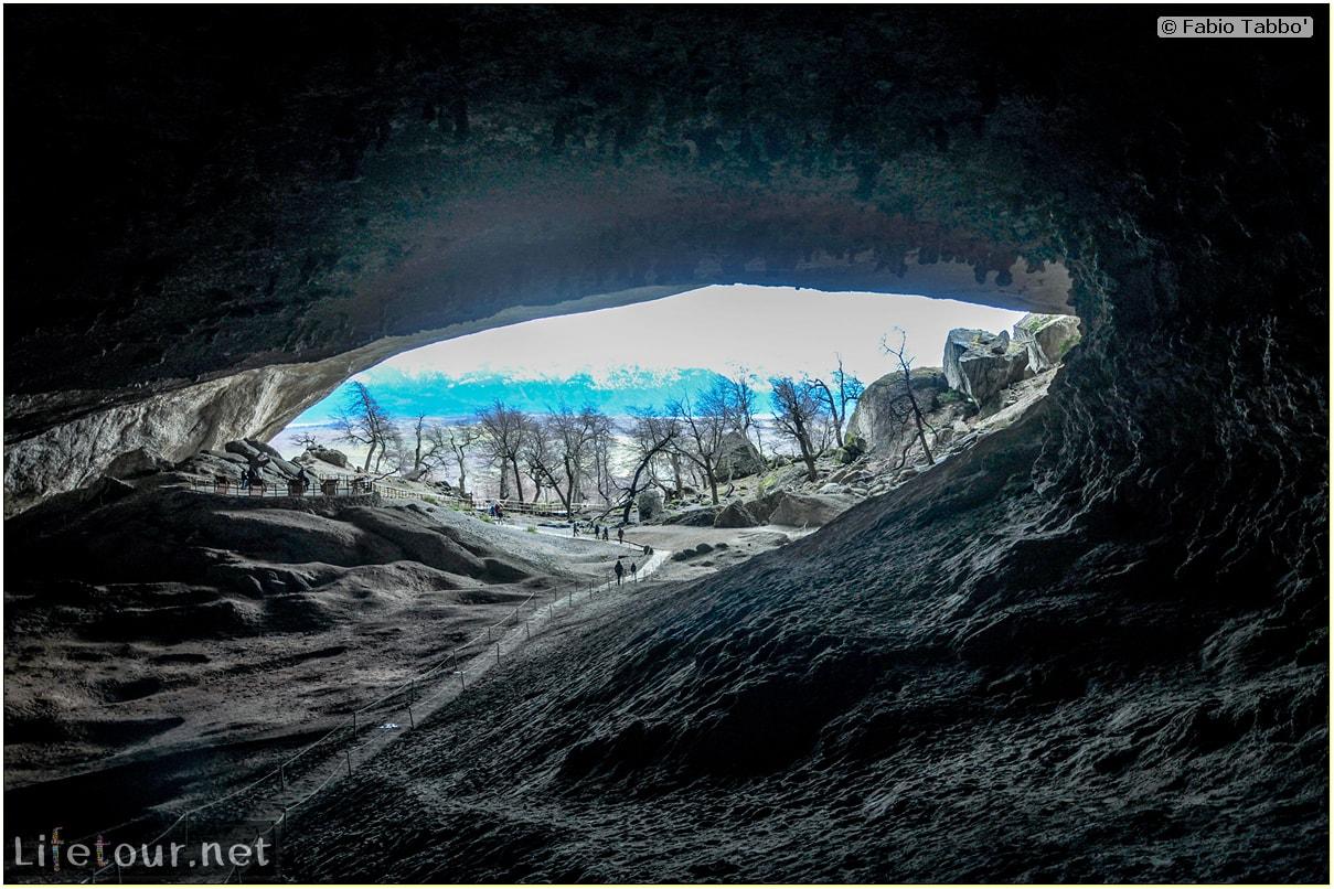 Fabio_s-LifeTour---Chile-(2015-September)---Torres-del-Paine---Milodon-Cave---6700 cover