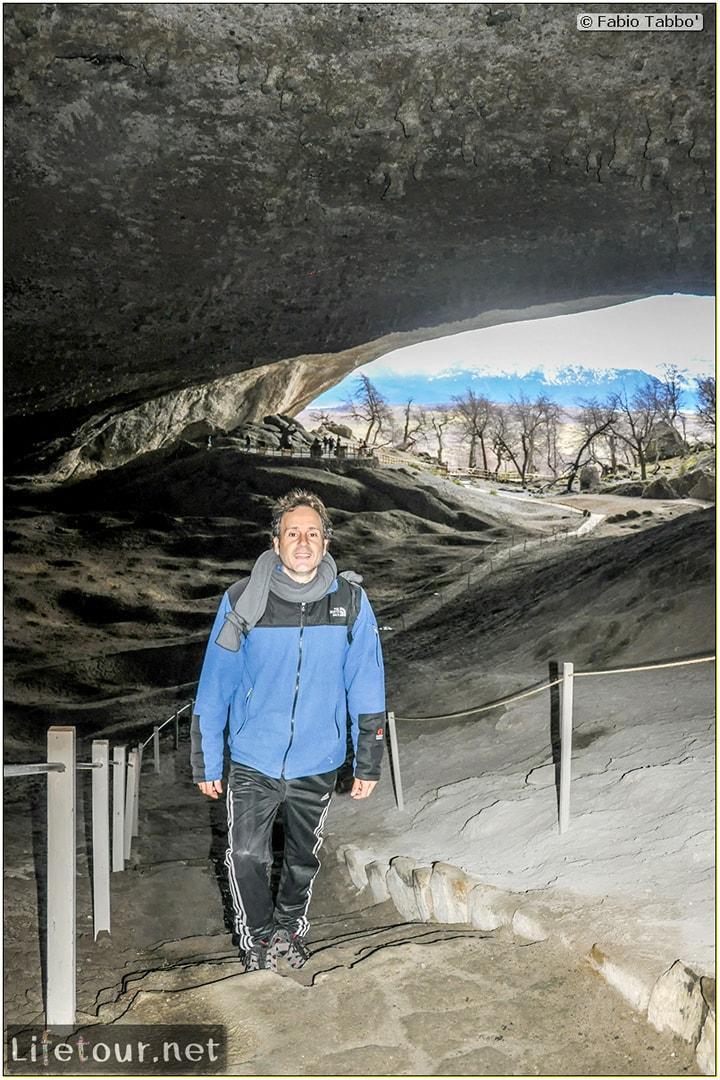 Fabio_s-LifeTour---Chile-(2015-September)---Torres-del-Paine---Milodon-Cave---6959