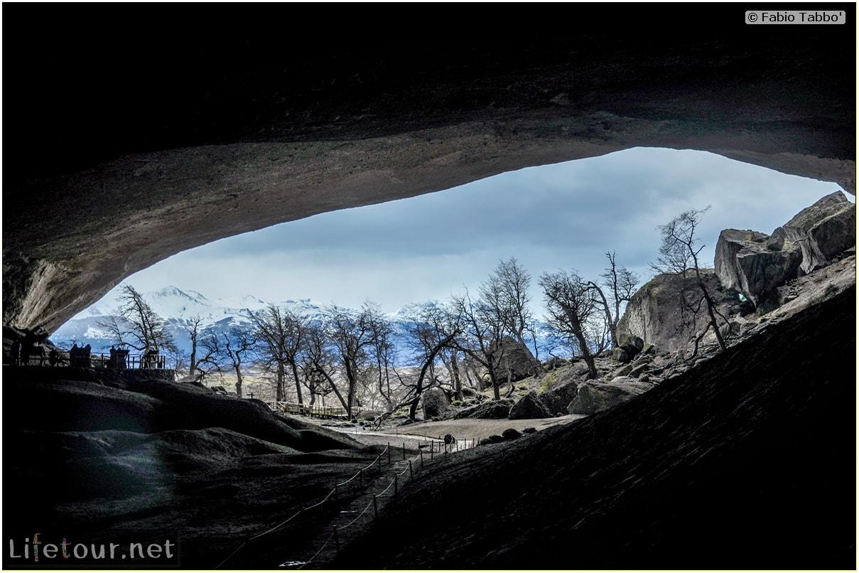 Fabio_s-LifeTour---Chile-(2015-September)---Torres-del-Paine---Milodon-Cave---7109