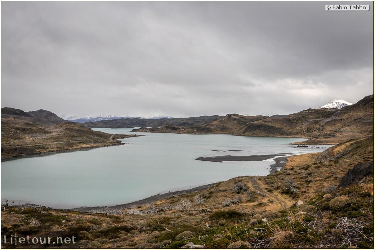 Fabio_s-LifeTour---Chile-(2015-September)---Torres-del-Paine---Other-pictures-trekking-Torres-del-Paine---11726