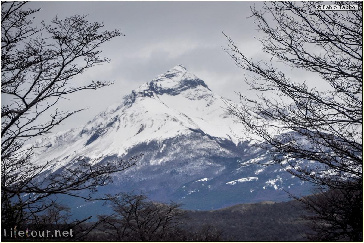 Fabio_s-LifeTour---Chile-(2015-September)---Torres-del-Paine---Other-pictures-trekking-Torres-del-Paine---5044