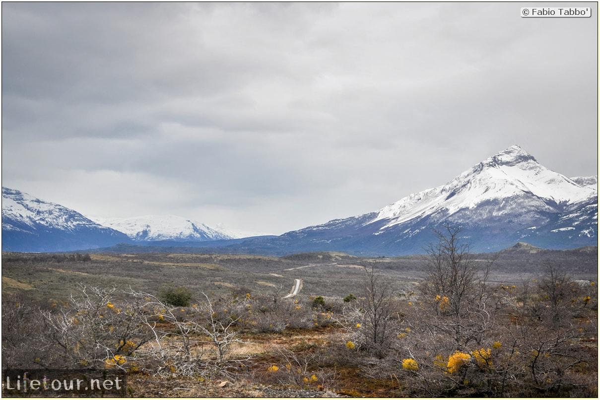 Fabio_s-LifeTour---Chile-(2015-September)---Torres-del-Paine---Other-pictures-trekking-Torres-del-Paine---7942