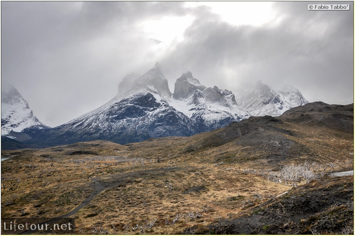 Fabio_s-LifeTour---Chile-(2015-September)---Torres-del-Paine---Salto-Grande---11967