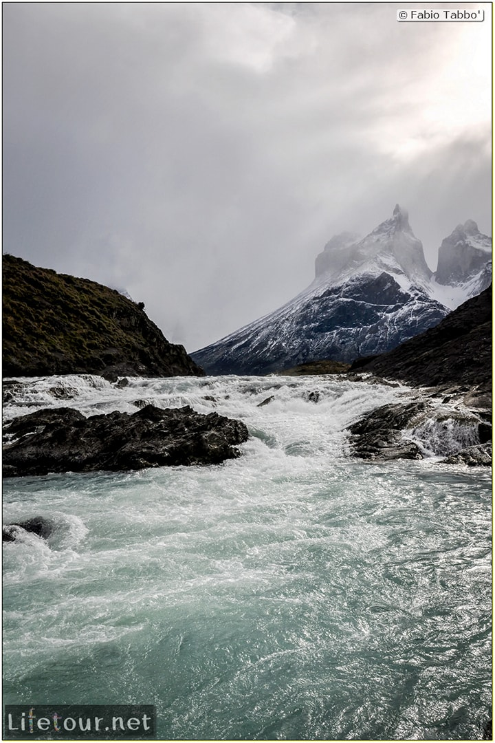 Fabio_s-LifeTour---Chile-(2015-September)---Torres-del-Paine---Salto-Grande---11999