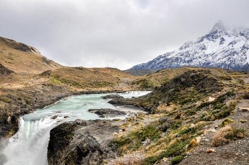 Fabio_s-LifeTour---Chile-(2015-September)---Torres-del-Paine---Salto-Grande---12022 cover
