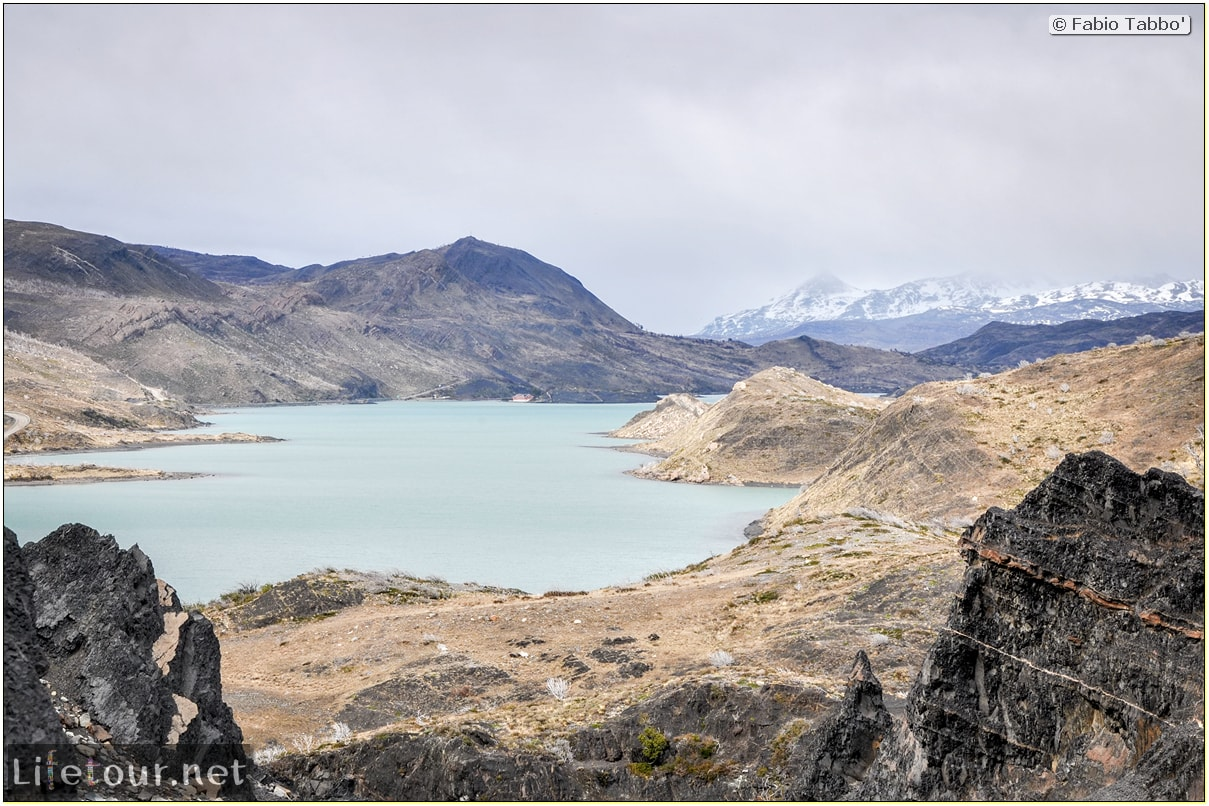 Fabio_s-LifeTour---Chile-(2015-September)---Torres-del-Paine---Salto-Grande---12042