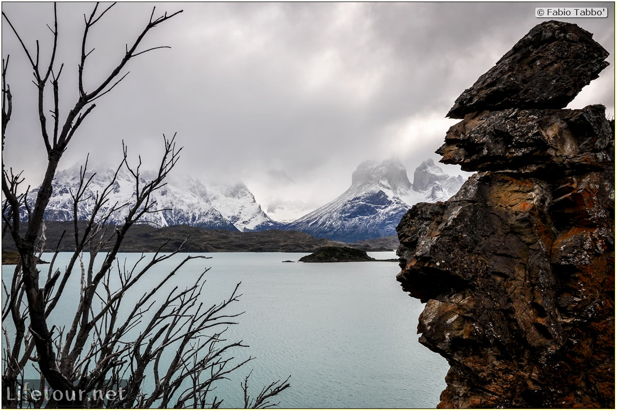 Fabio_s-LifeTour---Chile-(2015-September)---Torres-del-Paine---Serrano-river-tourist-village---12173