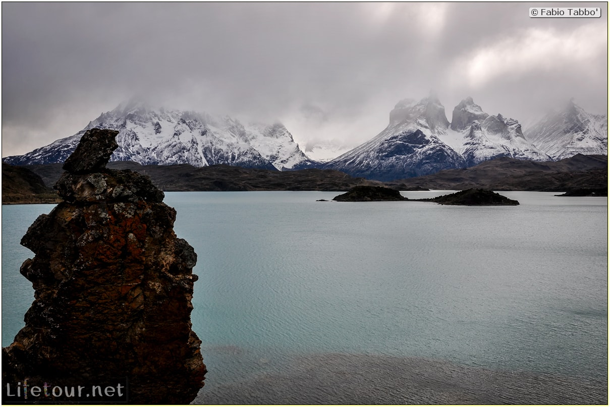 Fabio_s-LifeTour---Chile-(2015-September)---Torres-del-Paine---Serrano-river-tourist-village---12184 cover