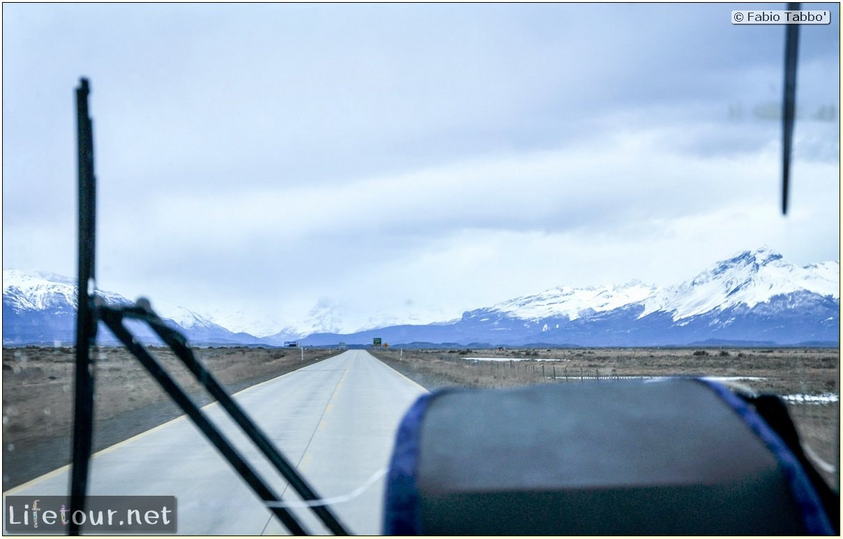 Fabio_s-LifeTour---Chile-(2015-September)---Torres-del-Paine---Trip-from-Puerto-Natales-to-Torres-del-Paine---1672