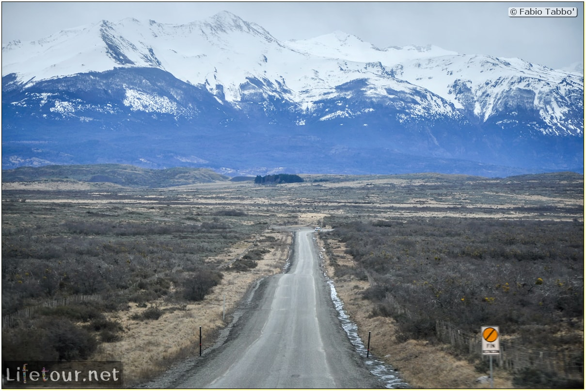 Fabio_s-LifeTour---Chile-(2015-September)---Torres-del-Paine---Trip-from-Puerto-Natales-to-Torres-del-Paine---2672 cover