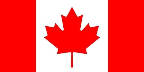 Flag_of_Canada